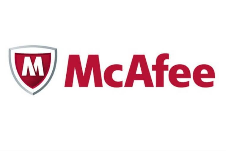 Антивирус Макафи до сих пор считается одним из самых надежных в мире