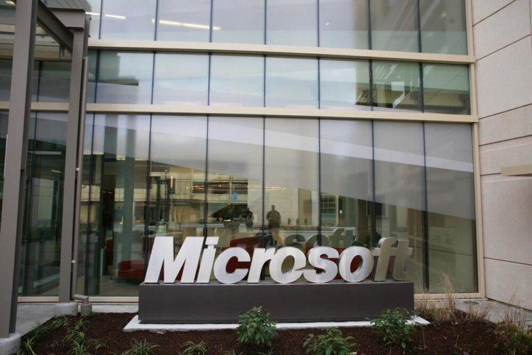 Майкрософт вручил гранты четырем российским стартапам
