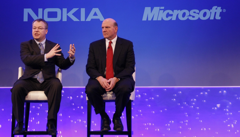 Nokia � ���. Nokia � ���. Nokia � ���. �������!