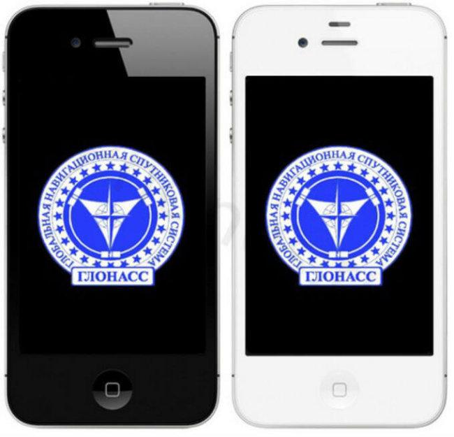 С 2014 года в России запрещается использование мобильных телефонов, не поддерживающих ГЛОНАСС