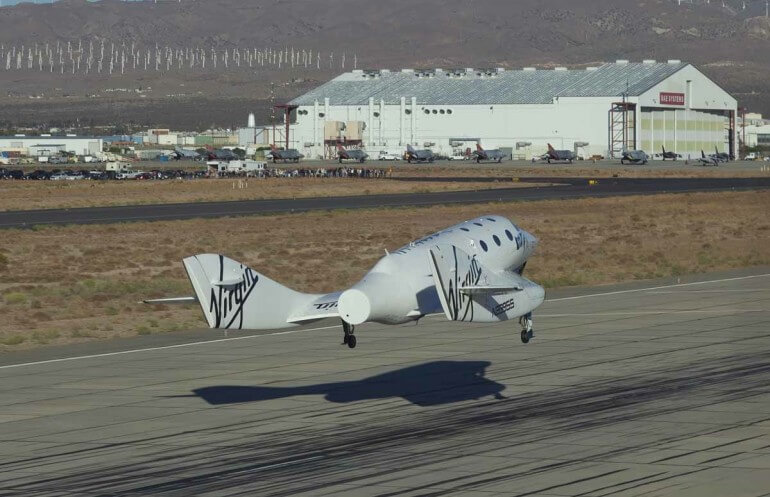 nbc-virgin-galactic-21