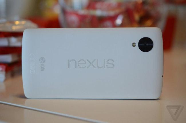 nexus-5 case LG