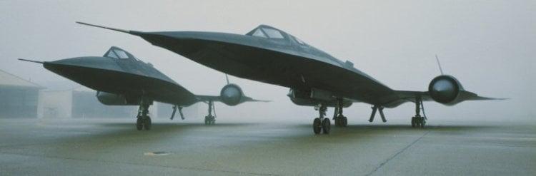 sr-72-0