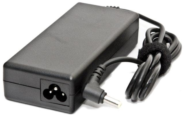 Стандартизированы зарядные устройства