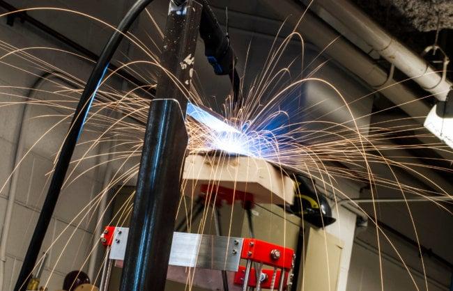 Картинки по запросу 3D-печать металл