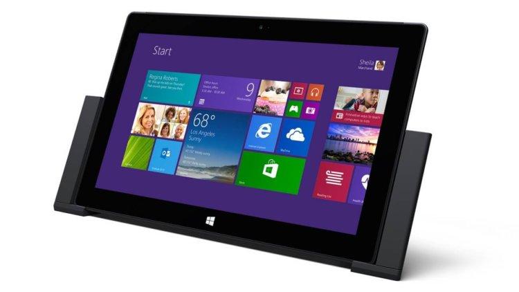 Microsoft сделает Windows бесплатным