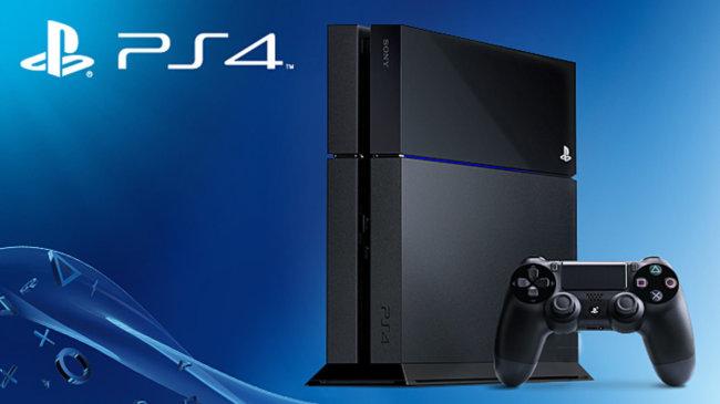 Playstation 4 помогает спекулянтам разбогатеть