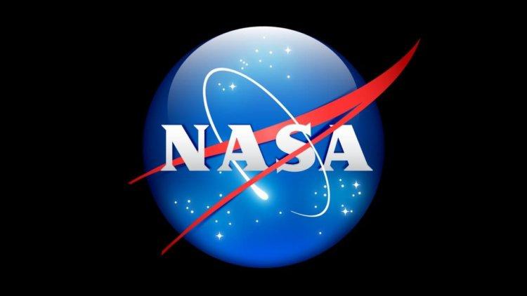 NASA использует kinect для управления роботами