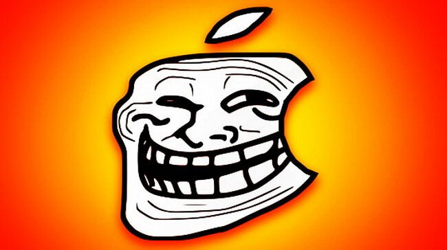 apple_troll