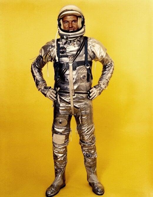 asteroid-suit-12.jpg