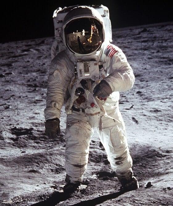 asteroid-suit-14.jpg