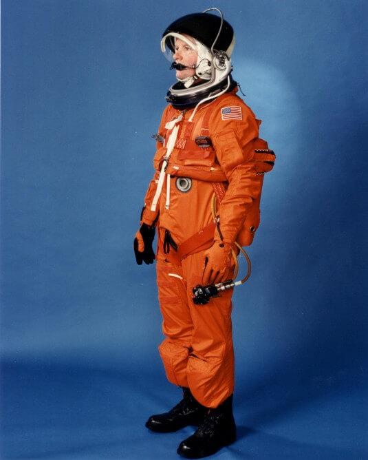 asteroid-suit-15.jpg