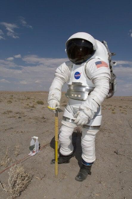 asteroid-suit-16.jpg