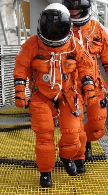 asteroid-suit-17