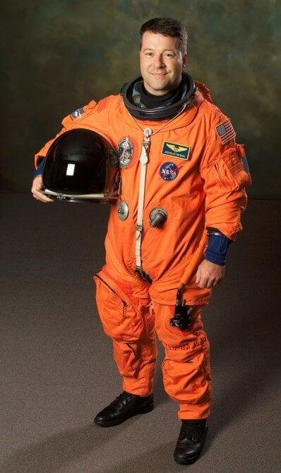 asteroid-suit-20