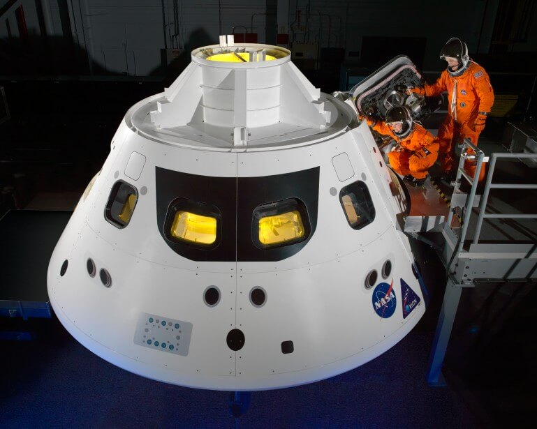 asteroid-suit-21.jpg