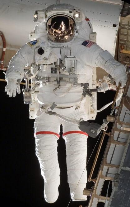 asteroid-suit-22.jpg
