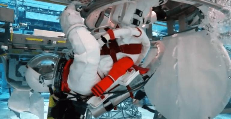 asteroid-suit