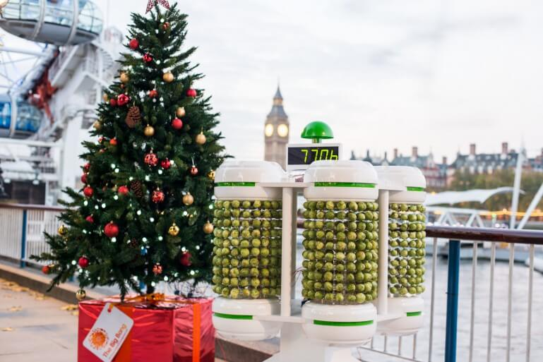 brussels-sprouts-christmas-tree-0