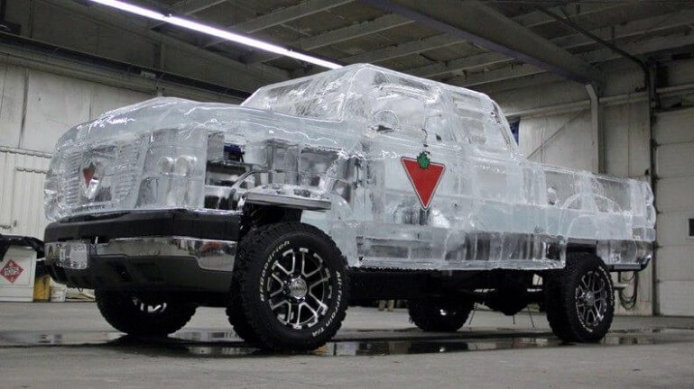 icetruck-4