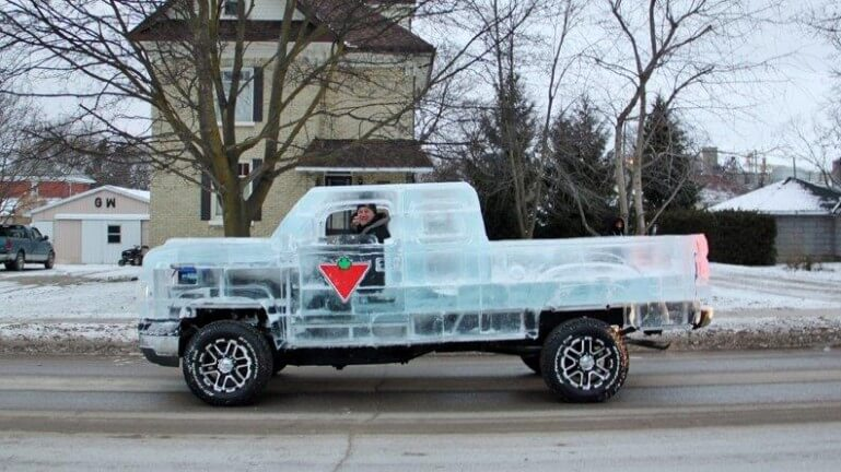 icetruck-5