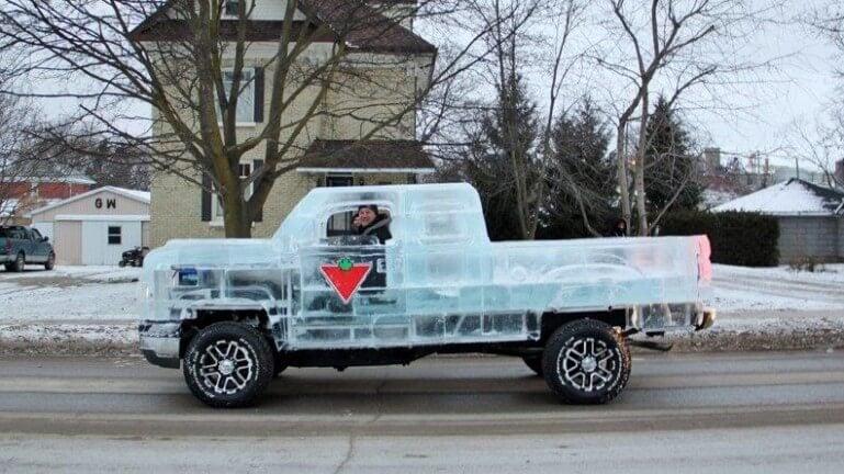 icetruck-5