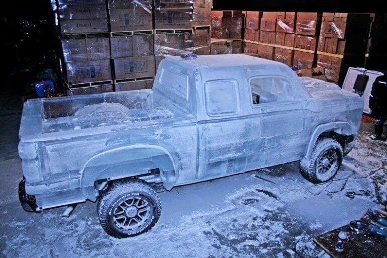 icetruck-7