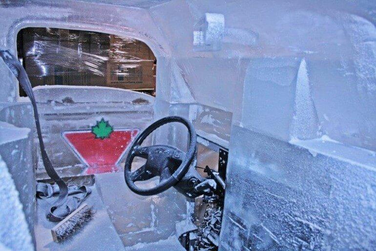 icetruck-8
