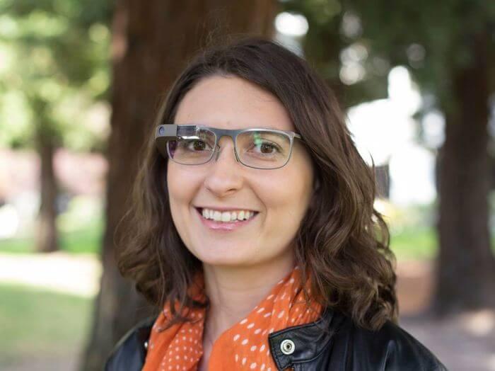 prescription-Google-Glass-2