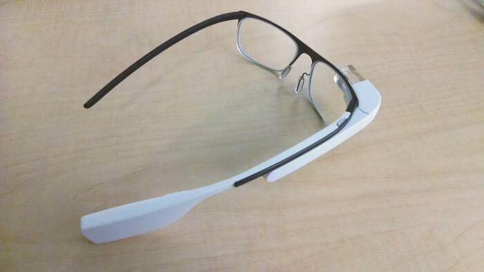 prescription-Google-Glass-3