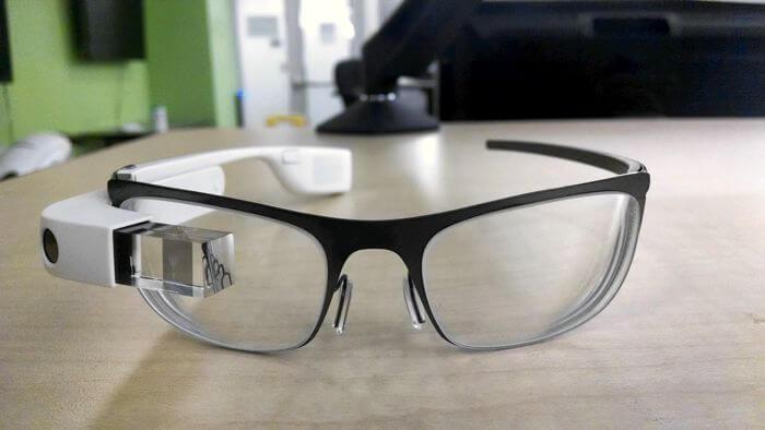 prescription-Google-Glass1