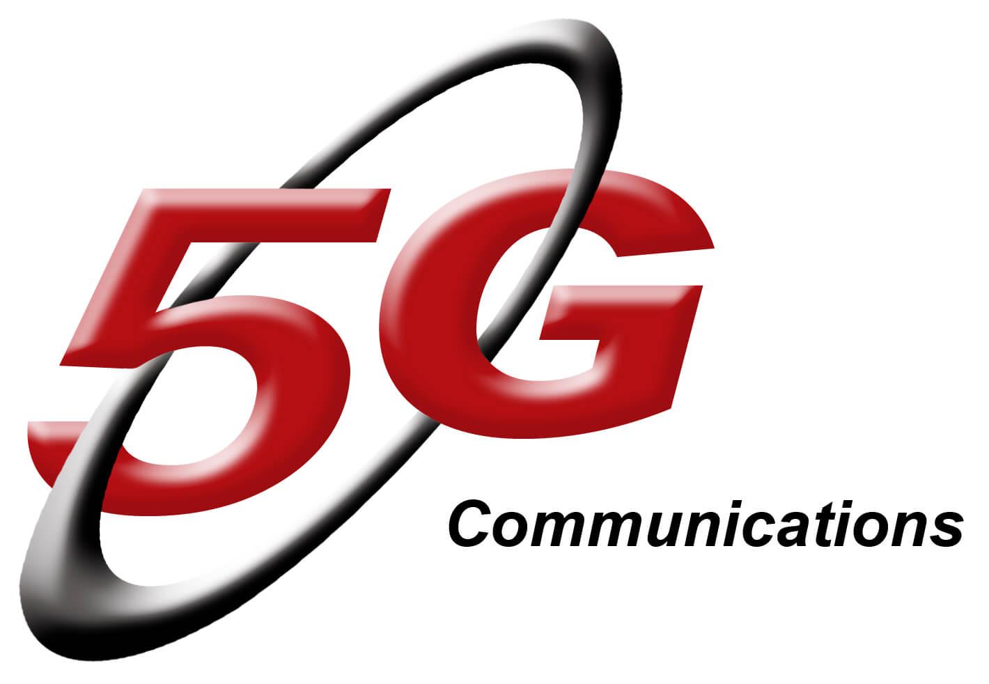 Сети 5G в Корее