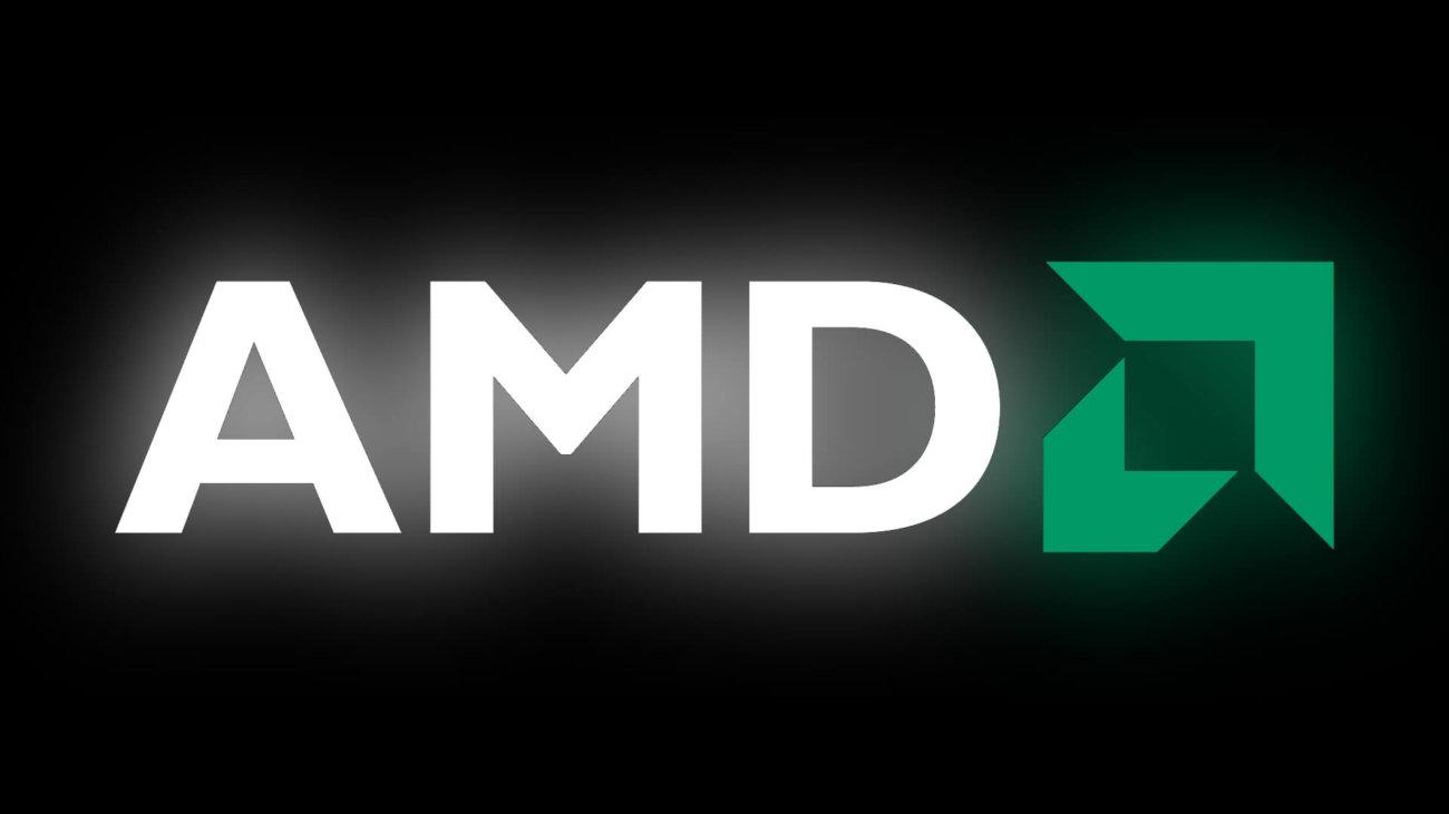 Патчи от уязвимостей Spectre и Meltdown для Windows «ломают» компьютеры с AMD