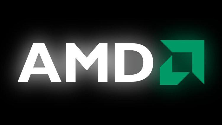 AMD является лидером консольных войн