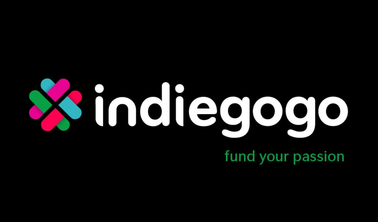 Indiegogo приходит в другие страны