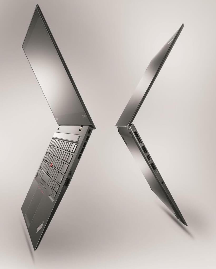 CES-2014-Lenovo
