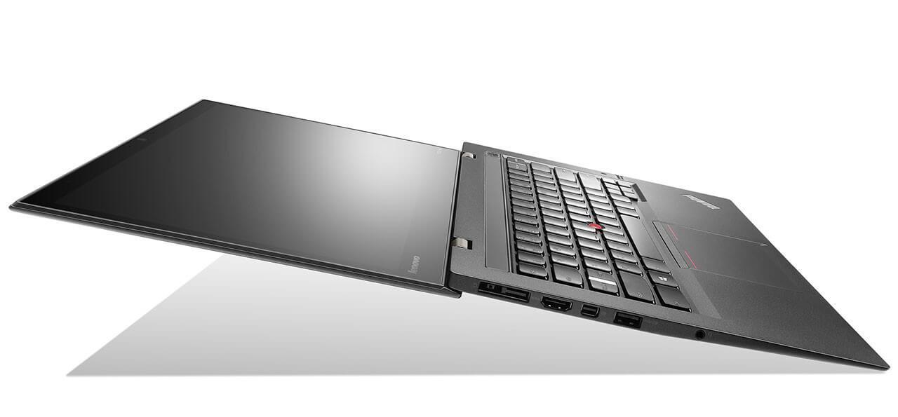 CES-2014-Lenovo2