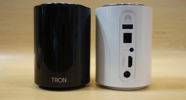 Huawei-Tron-luisandradehd-10-650x350