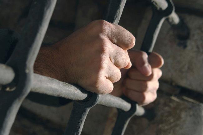Преступник-дебил насмешил полицию Пенсильвании