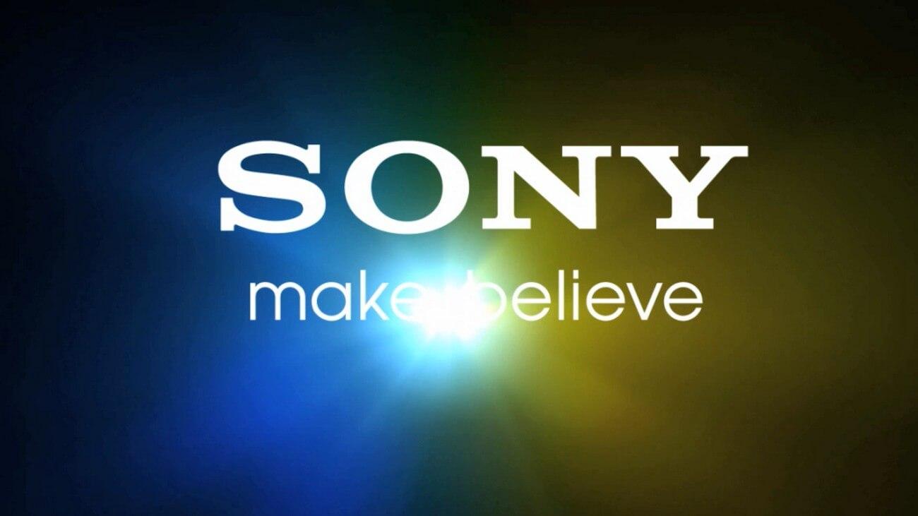 Компания Sony займется изучением генома