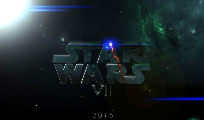 Star-Wars-Episode-7