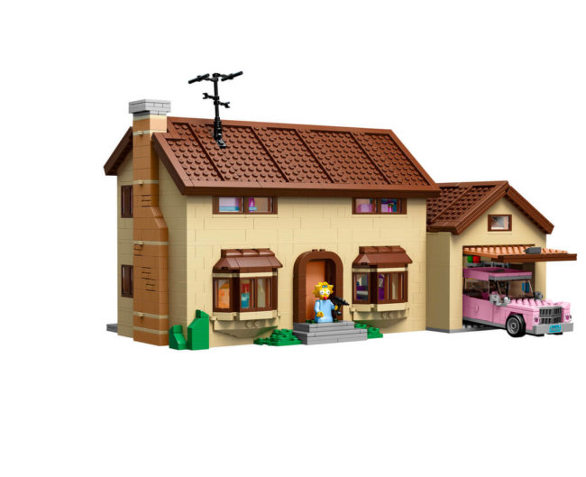 The-Simpsons-House-LEGO-2