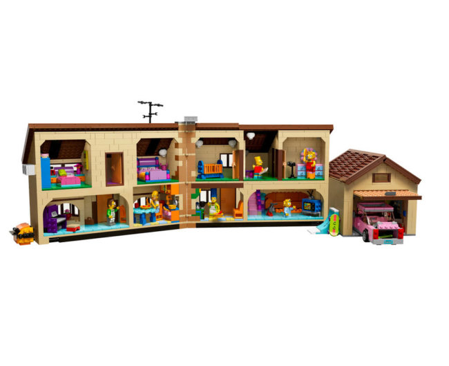 The-Simpsons-House-LEGO-6