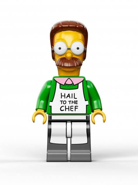 The-Simpsons-House-LEGO-Flanders-472x630