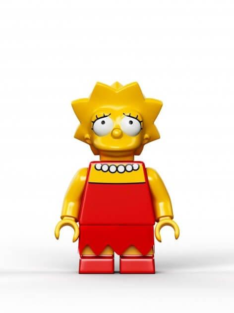 The-Simpsons-House-LEGO-Lisa-472x630
