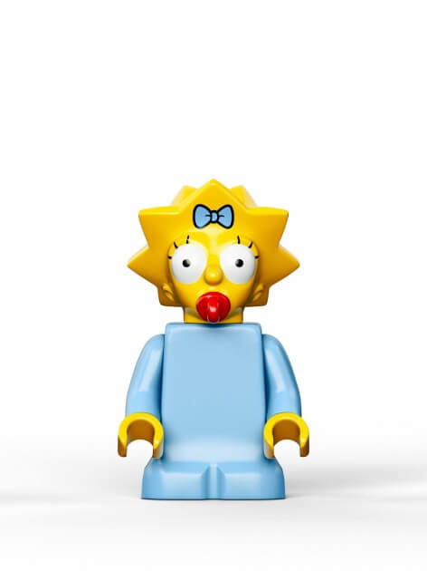 The-Simpsons-House-LEGO-Maggie-472x630