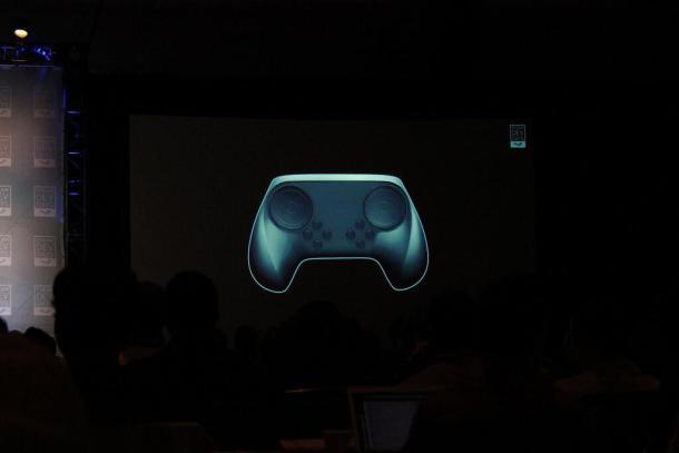 Valve_controller