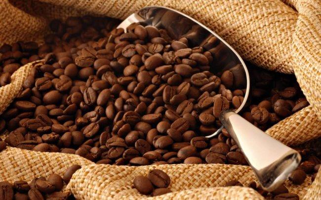 Кофеин улучшает память