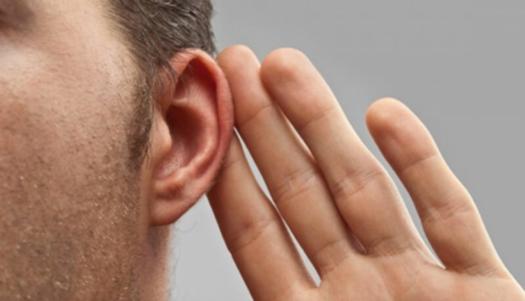 Таблетки для абсолютного слуха