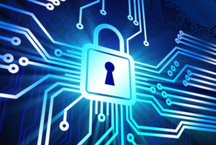 Квантовая механика для защиты информации